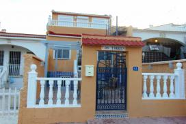 Townhouse for sale - Property for sale - Ciudad Quesada - Ciudad Quesada