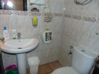 Property for sale - Commercial for sale - Torrevieja - La Mata