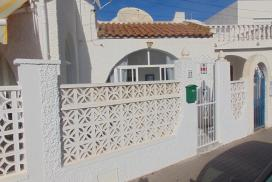 Bungalow for sale - Property for sale - Torrevieja - Torrevieja Town Centre