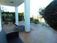 Property for sale - Villa for sale - Rojales