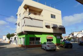 Commercial Premises for sale - Property for sale - San Pedro del Pinatar - Lo Pagan