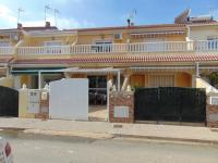 Property for sale - Townhouse for sale - San Pedro del Pinatar