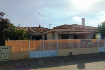 Villa for sale - Property for sale - San Pedro del Pinatar - San Pedro del Pinatar