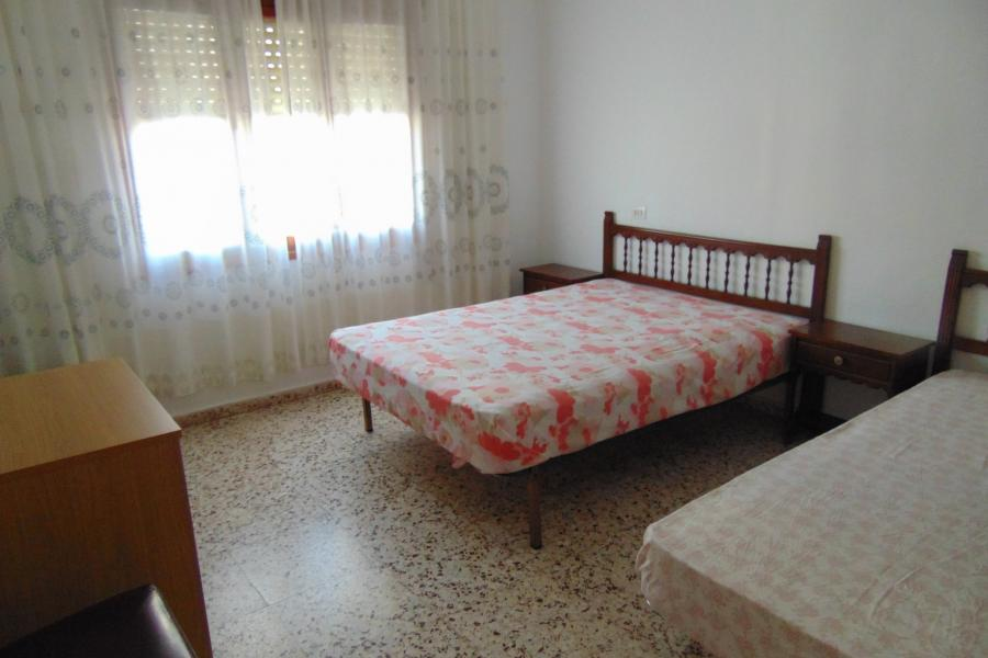 Property for sale - Apartment for sale - Pilar de la Horadada - Torre de la Horadada