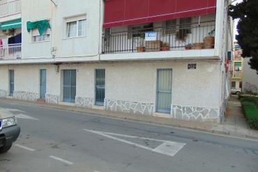 Apartment for sale - Property for sale - San Javier - San Javier