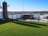 Property for sale - Villa for sale - Pilar de la Horadada