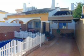 Bungalow for sale - Property for sale - Pilar de la Horadada - Torre de la Horadada