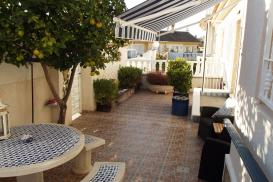 Bungalow for sale - Property for sale - Rojales - Benimar
