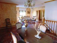 Property for sale - Villa for sale - Benejuzar - Benejuzar