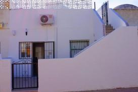 Bungalow for sale - Archived - Orihuela Costa - Blue Lagoon