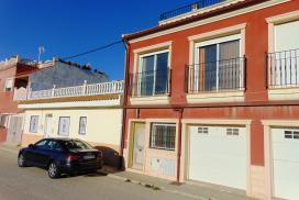 Townhouse for sale - Property for sale - Catral - Catral