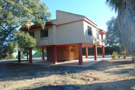 Villa for sale - Property for sale - Los Alcazares - Dolores de Pacheco