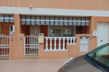 Apartment for sale - Property for sale - Los Alcazares - Los Alcazares