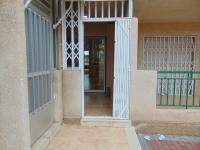 Property Sold - Apartment for sale - Los Alcazares