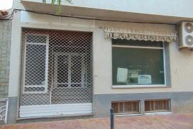 Commercial for sale - Property for sale - San Pedro del Pinatar - Lo Pagan
