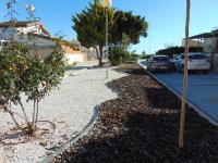 Property for sale - Townhouse for sale - Torre Pacheco - Torre Pacheco Town