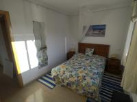 Property Sold - Townhouse for sale - Balsicas - Sierra Golf