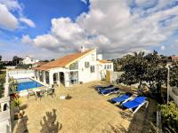 Property for sale - Villa for sale - El Pinar de Campoverde - Campoverde
