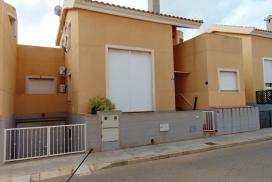 Townhouse for sale - Property for sale - Cartagena - Los Belones