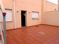 Property for sale - Bungalow for sale - Balsicas