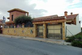 Villa for sale - Property for sale - Bigastro - Bigastro Town
