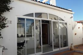Bungalow for sale - Property for sale - Torrevieja - Los Balcones
