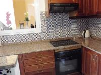 Property for sale - Duplex for sale - Torrevieja - Torrevieja Town Centre