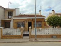 Property for sale - Villa for sale - San Pedro del Pinatar - Lo Pagan