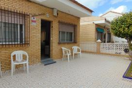Villa for sale - Property for sale - San Pedro del Pinatar - Lo Pagan