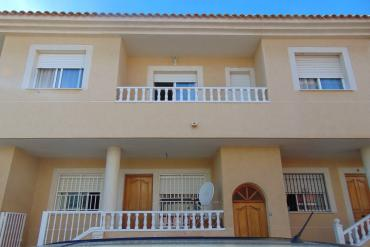 Duplex for sale - Property for sale - Los Alcazares - Los Alcazares