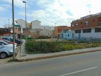 Plot of land for sale - Plot for sale - Cartagena - El Algar