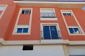 Apartment for sale - Property for sale - Torre Pacheco - Torre Pacheco Town