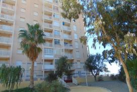 Apartment for sale - Property for sale - Cartagena - Playa Honda