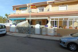 Townhouse for sale - Property for sale - Cartagena - Los Nietos