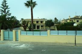 Villa for sale - Property for sale - Torrevieja - La Veleta
