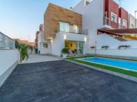 New Property for sale - Villa for sale - San Pedro del Pinatar - Lo Pagan