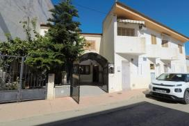 Townhouse for sale - Property for sale - Los Alcazares - Los Alcazares