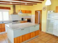 Property for sale - Villa for sale - Sax - Sax Central