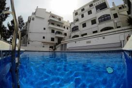 Duplex for sale - Property for sale - Orihuela Costa - Playa Flamenca