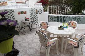 Bungalow for sale - Property for sale - Torrevieja - La Torreta