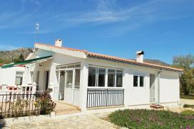 Villa for sale - Property for sale - Salinas - Salinas Central