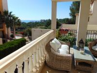 Property for sale - Apartment for sale - Orihuela Costa - Campoamor
