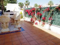Property for sale - Apartment for sale - Orihuela Costa - Villamartin