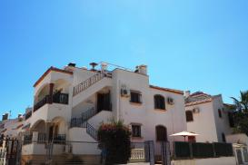 Apartment for sale - Property for sale - Orihuela Costa - Villamartin