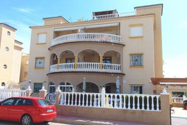 Apartment for sale - Property for sale - Orihuela Costa - Cabo Roig