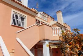 Duplex for sale - Property for sale - Torrevieja - Mar Azul