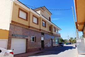 Commercial Premises for sale - Property for sale - Los Alcazares - Los Alcazares