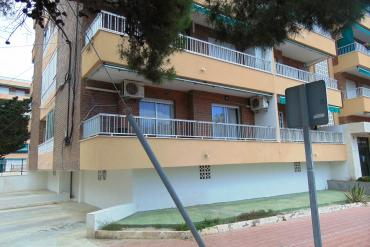 Apartment for sale - Property for sale - Orihuela Costa - Punta Prima