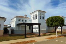 Villa for sale - Property for sale - Torre Pacheco - La Torre Golf Resort