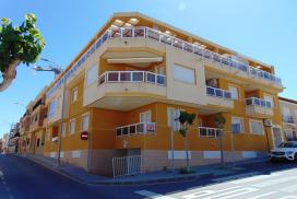 Apartment for sale - Property for sale - Pilar de la Horadada - Torre de la Horadada